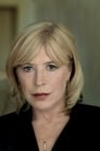 Marianne Faithfull isBetty