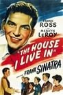The House I Live In (1945) Movie Reviews
