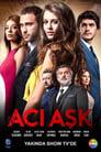 Aci Ask (2015)