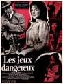 Poster for Les Jeux dangereux