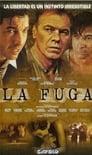 The Escape (2001)