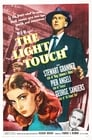 The Light Touch (1952) Movie Reviews