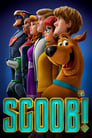 Scoob! (2020) Movie Reviews