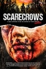 Watch Scarecrows Online Free Movies ID