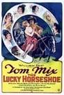 Assistir ⚡ The Lucky Horseshoe (1925) Online Filme Completo Legendado Em PORTUGUÊS HD