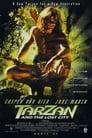 Tarzan and the Lost City (1998) Movie Reviews