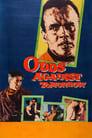 Odds Against Tomorrow (1959) Movie Reviews