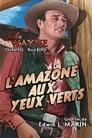 L'Amazone Aux Yeux Verts Streaming Complet VF 1944 Voir Gratuit