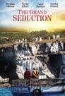 3-The Grand Seduction