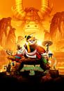 12-Kung Fu Panda 3