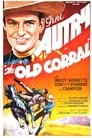 The Old Corral (1936)
