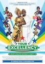 Image Your Excellency
