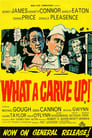 What a Carve Up! (1961)
