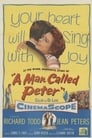 A Man Called Peter (1955) Movie Reviews