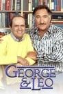 George & Leo (1997)