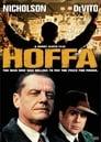 🕊.#.Hoffa Film Streaming Vf 1992 En Complet 🕊