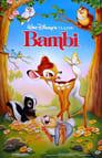 24-Bambi