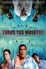 Todos tus muertos (2011) Movie Reviews