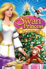 Принцеса-лебідь: Різдво (2012)