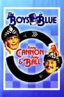 The Boys in Blue (1982)