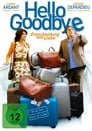 Hello Goodbye (2008/I) Movie Reviews