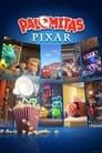 Palomitas Pixar (2021) Pixar Popcorn