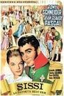 [Voir] La Belle Et L'empereur 1959 Streaming Complet VF Film Gratuit Entier