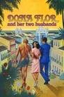 Dona Flor e Seus Dois Maridos (1976) Movie Reviews