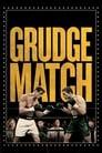 Grudge Match (2013) Movie Reviews