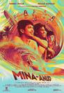 Poster for Mina-Anud