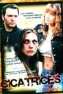 مشاهدة فيلم Scars 2005 مترجم أون لاين بجودة عالية