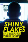 Shiny_Flakes: Drogas Online