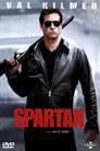 Spartan Voir Film - Streaming Complet VF 2004