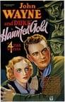 1-Haunted Gold