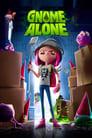 Gnome Alone – Νάνος Στο Σπίτι