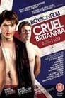 Boys on Film 8: Cruel Britannia (2012)