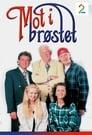 Mot i brostet (1993)