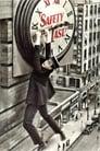 Monte Là-dessus ! ☑ Voir Film - Streaming Complet VF 1923