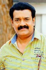 Shankar isJayakrishnan