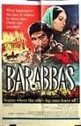 1-Barabbas