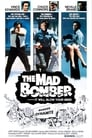 Poster for The Mad Bomber