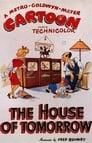 [Voir] La Maison Du Futur 1949 Streaming Complet VF Film Gratuit Entier