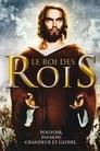 [Voir] Le Roi Des Rois 1961 Streaming Complet VF Film Gratuit Entier