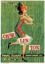 Poster for Charlestón