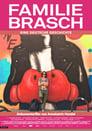 The Brasch Family (2018)