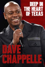 Dave Chappelle: Deep in the Heart of Texas – Legendado