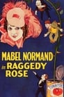 Poster for Raggedy Rose