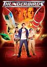 Thunderbirds (2004) Movie Reviews