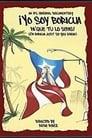 ¡Yo Soy Boricua, Pa' Que Tú Lo Sepas! Streaming Complet VF 2006 Voir Gratuit