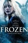 مشاهدة فيلم The Frozen 2012 مترجم أون لاين بجودة عالية